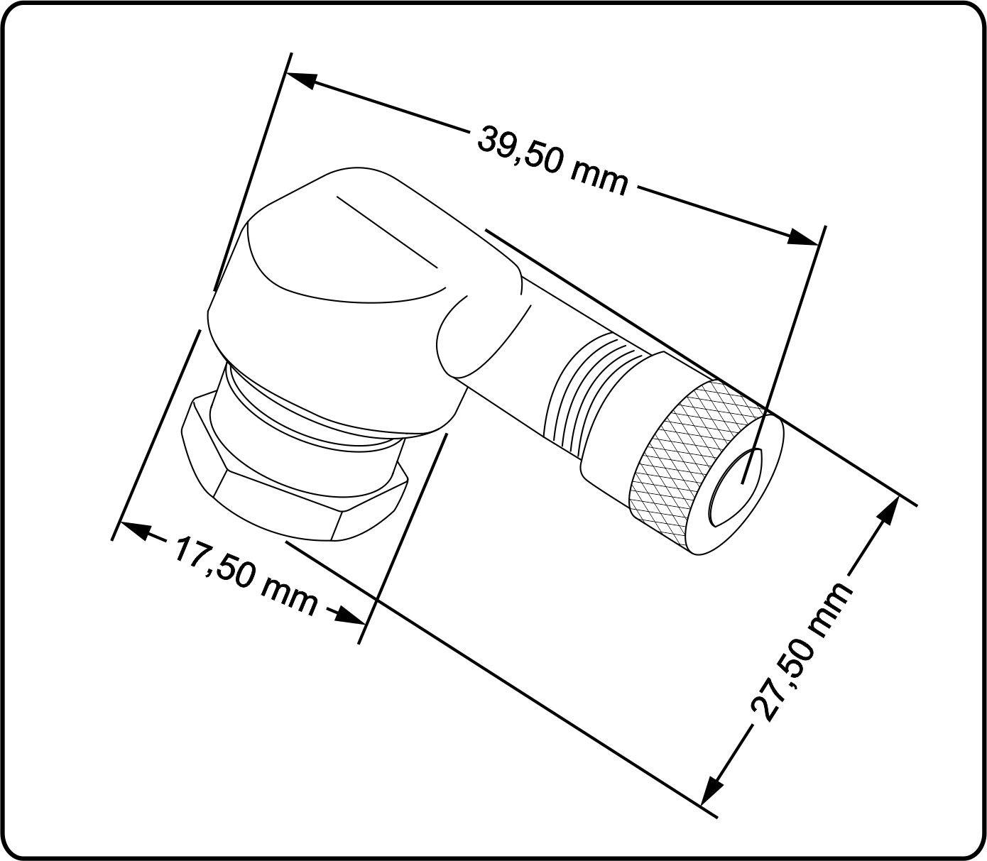 Seoproduct Bike Title Motoplastic Puig Hypermotard 796 Engine Diagram Valve Technical Features Measurements Weight