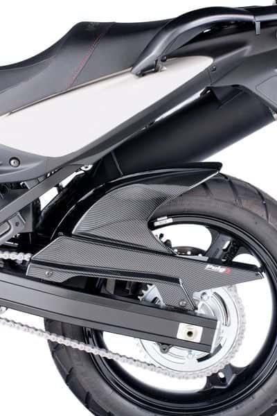 Details about  /PUIG 2013-2015 Suzuki DL650 V-Strom ABS Adventure FOOTPEGS ADVENTURE SILVER 7587